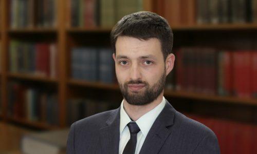Aplikant radcowski - Kancelaria Prawna OPTIMA