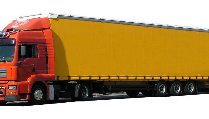 truck-1448919-1920x800
